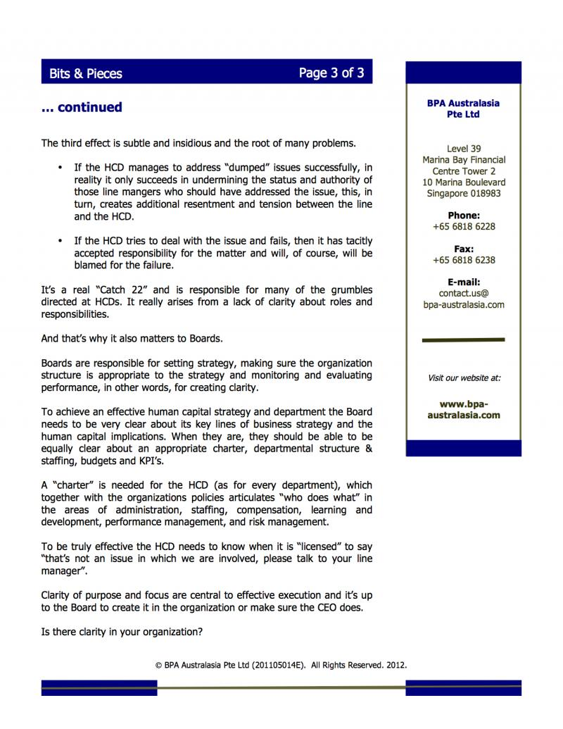BPA - Newsletter - April 2012 - Issue 2 - 270412 - P3