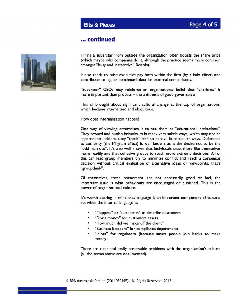 BPA - Newsletter - July 2012 - Issue 3 - 020712 - P4